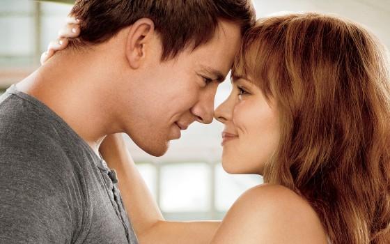 movies to watch on valentine's day with boyfriend