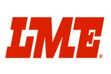 Lakeville Motor Tracking Automotivegarage Org