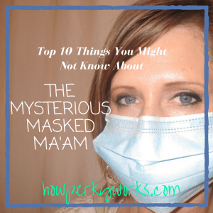 the-mysterious-masked-maam