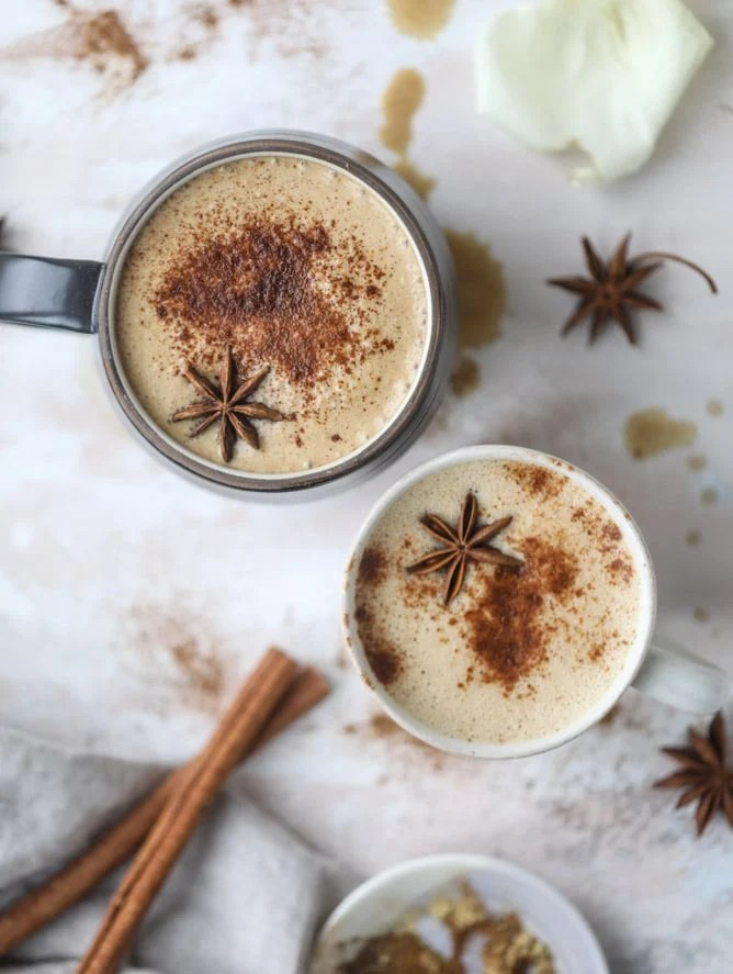 Image Result For Is Bulletproof Coffee Whole