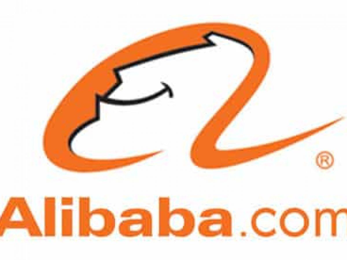 علي بابا للتسوق Alibaba Store تحميل تطبيق الشراء من النت على بابا