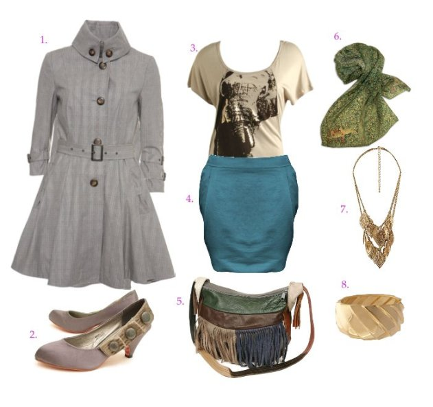 blue-green-and-grey-meet-in-an-urban-outfit