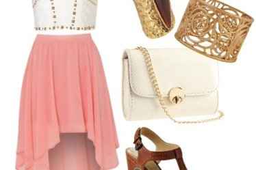 golden-touch-outfit