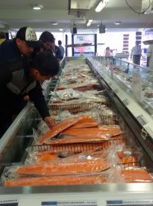 coctel_del_mar_fish_market