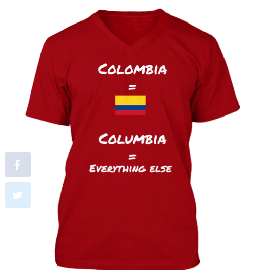 Colombia_no_columbia