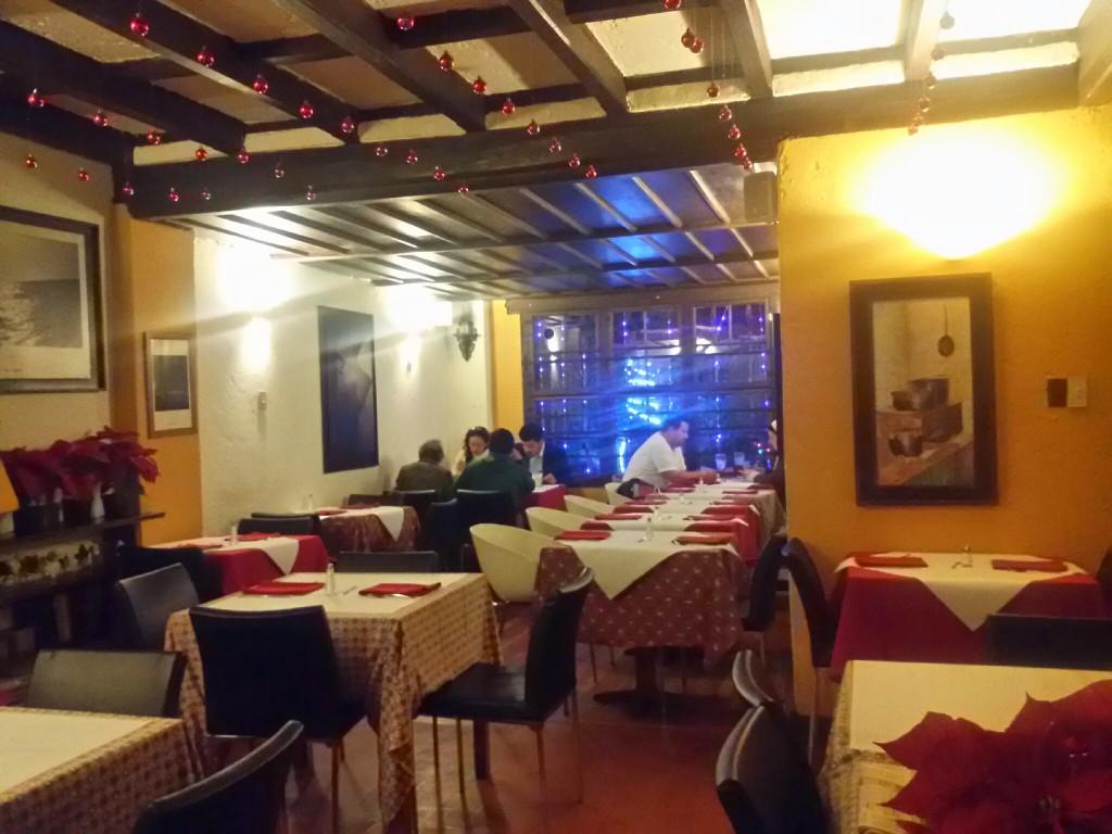 Restaurant_el_boliche