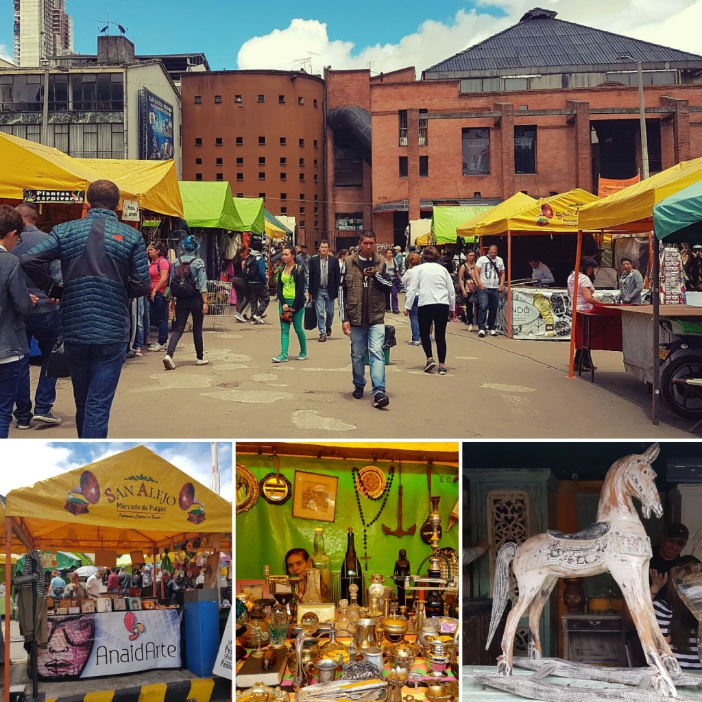 san_alejo_flea_market_collage