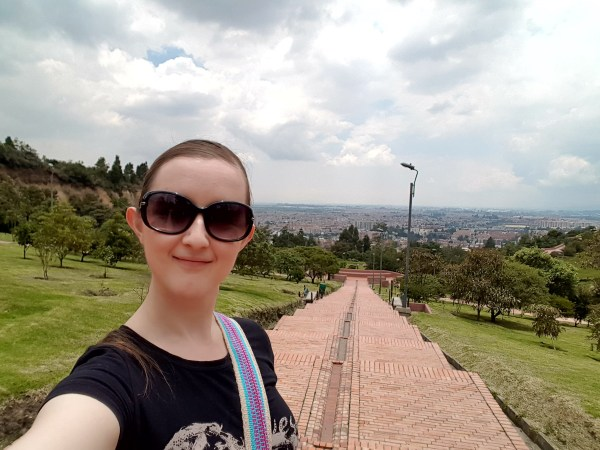 Bogota Neighborhoods Suba - where to stay in Bogota