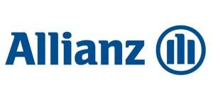private healthcare in Colombia allianz
