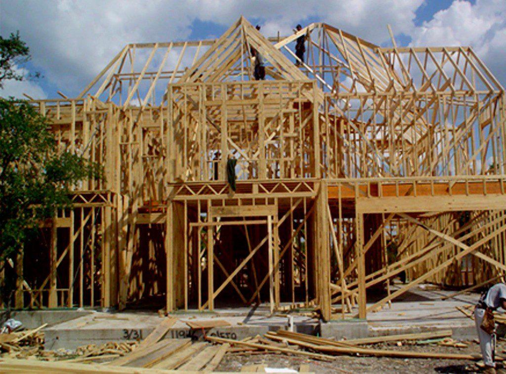 Materials Needed Build Deck