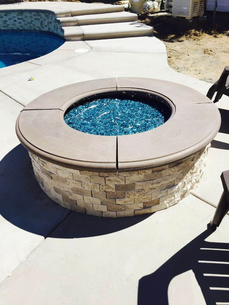 Photo Gallery How To Build A Pool