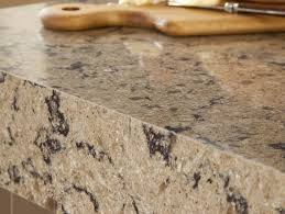 How To Clean Marble Bathrooms Floors Tables Tiles Countertops - Best way to clean tile countertops