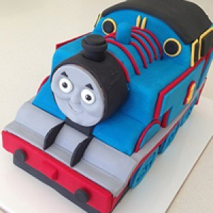 Howtocookthat Cakes Dessert Chocolate Best Of The Web Thomas The Tank Engine Parties Cakes And Food Howtocookthat Cakes Dessert Chocolate