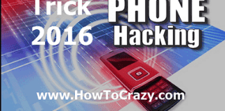 hack-phone-hacking