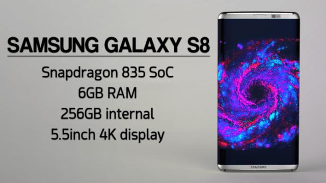 samsung-s8-256gb-6gb-ram