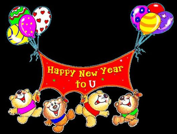 download-happy-new-year-2017-wallpapers-1