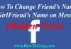 facebook-friend-change-name