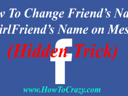 facebook-friend-change-name