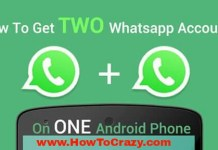 how-to-run-two-whatsapp-messanger-same-time-same-device (3)
