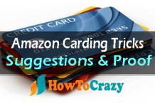 amazon-carding-trick-flipkart-carding-products (2)