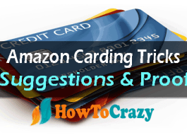 amazon-carding-trick-flipkart-carding-products (2)