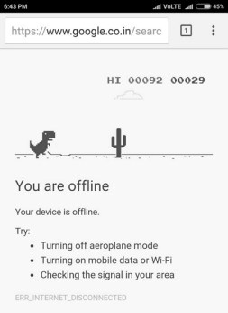 android-hidden-games-phone