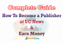 how-to-become-publisher-uc-news-earn-money-guide
