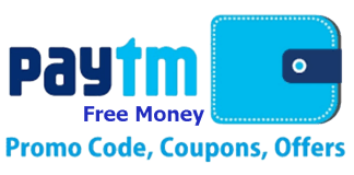 paytm-wallet-money-offer