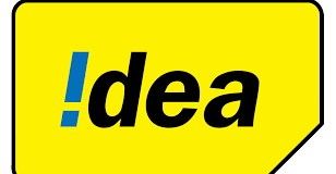 idea-ipl-trick-loot