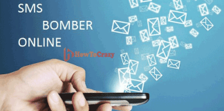 unlimited-sms-bomber-india-working