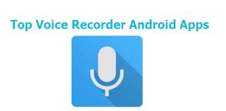 best-top-voice-recorder-apps-2017