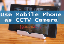 use-mobile-phone-as-cctv-camera-android-ios-device