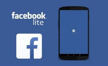 fb-lite-facebook-app-for-low-android-mobiles