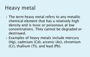 Heavy-Metals-Detox