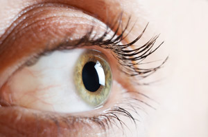 How To Understand Eye Floaters