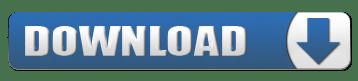 donwload-button