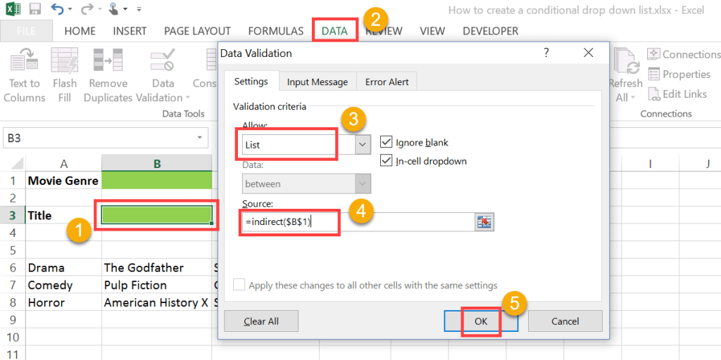Step-003-how-to-create-a-conditional-drop-down-list-1024x512 How To Create A Conditional Drop Down List