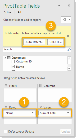 How-To-Create-Table-Relationships-Build-your-Pivot-Table-with-Name-and-Total How To Create Table Relationships
