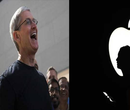 Apple will ask 33 difficult questions