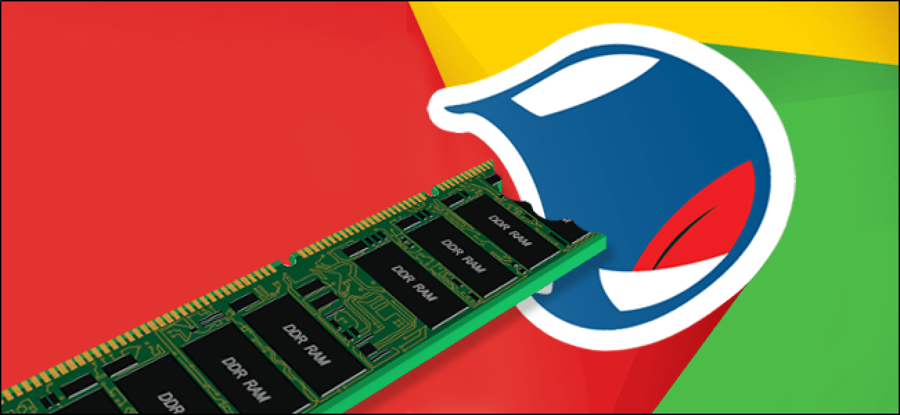 Why Google Chrome Uses A Lot Of Memory Techuntold