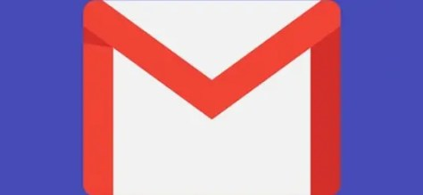gmail-privacy-650x300.jpg