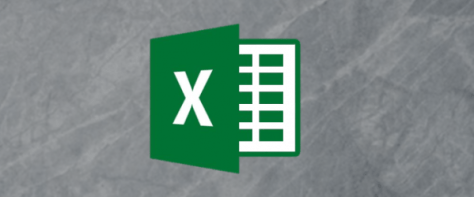 stock-lede-microsoft-office_excel-1.png