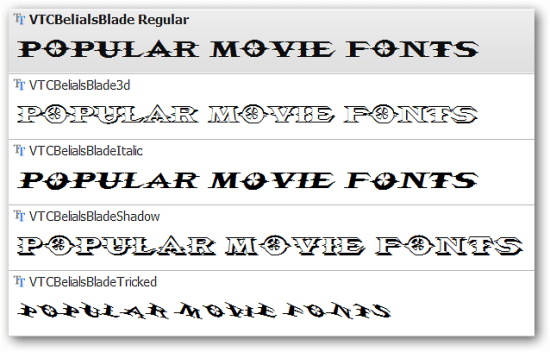 movie-fonts-06