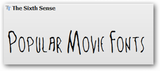 movie-fonts-09