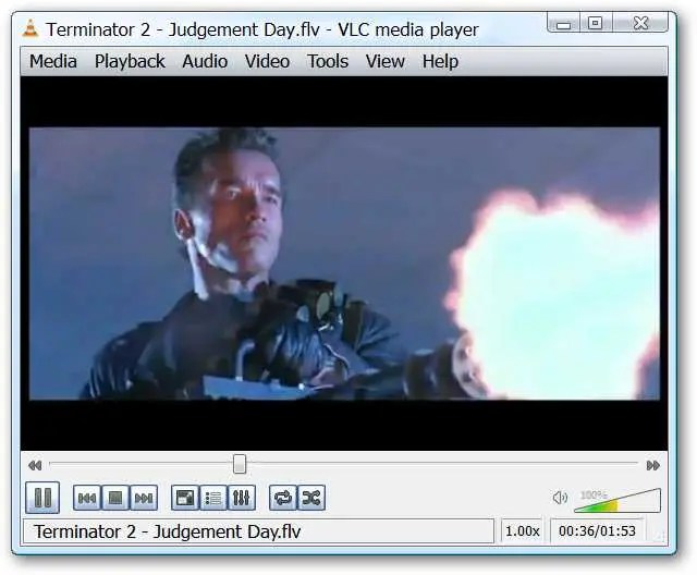 vlc-media-player-themes-01