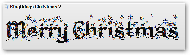 christmas-day-fonts-05