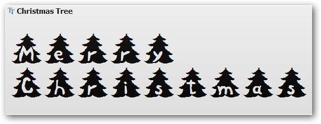 christmas-day-fonts-12
