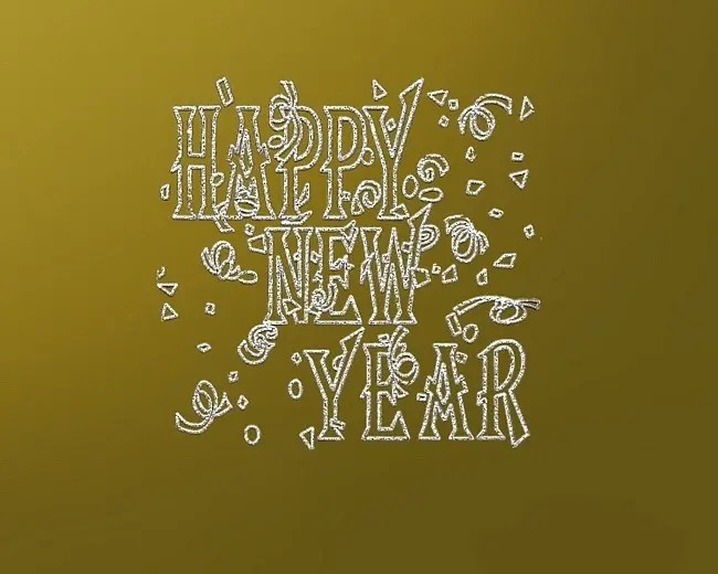 happy-new-year-2011-wallpapers-05