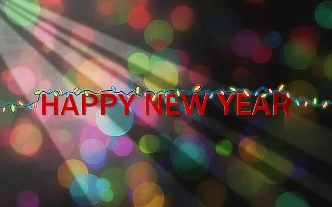 happy-new-year-2011-wallpapers-10