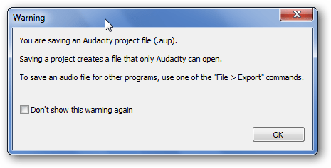 save-project-as-warning